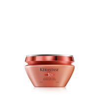 Masque curl ideal