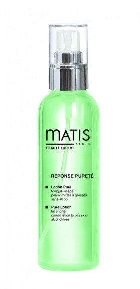 Matis LOTION PURE
