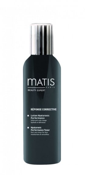 Matis LOTION HYALURONIC PERFORMANCE