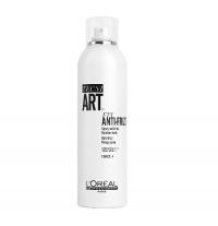 Fix anti frizz f4