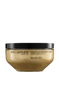 Essence Absolue Mask
