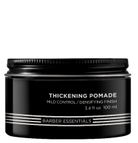 Redken Brews Liquid Matte Paste