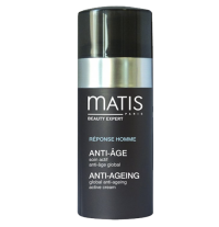 ANTI-AGE - SOIN ACTIF ANTI-ÂGE GLOBAL