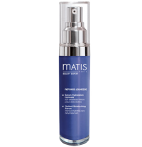 SERUM D'YDRATATION OPTIMALE