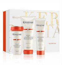 COFFRET NUTRITIVE