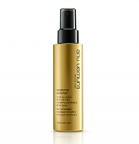 Spray Essence Absolue Multi-purpose All-in-Oil