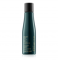 Shampoo Ultimate Reset