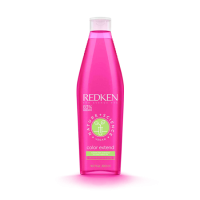 Color Extend Nature Science Shampoo